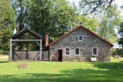 Immobilier à la campagne